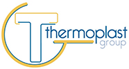 thermoplast Groupe